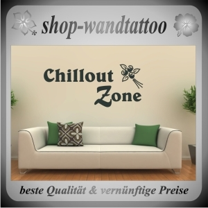 redewendung und spr che beliebte wandtattoo f r alle wohnr ume. Black Bedroom Furniture Sets. Home Design Ideas