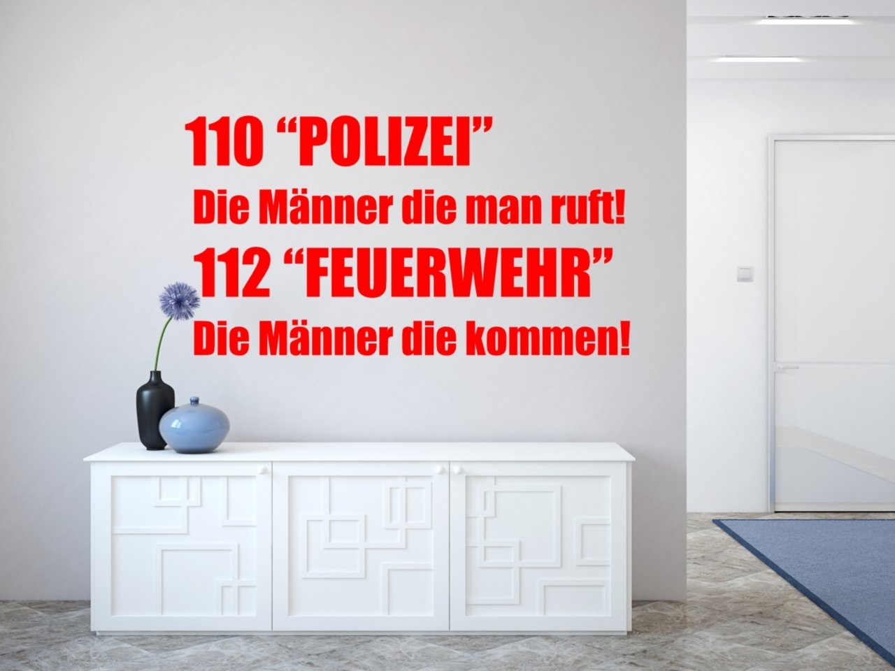 40 plus das beste alter 9